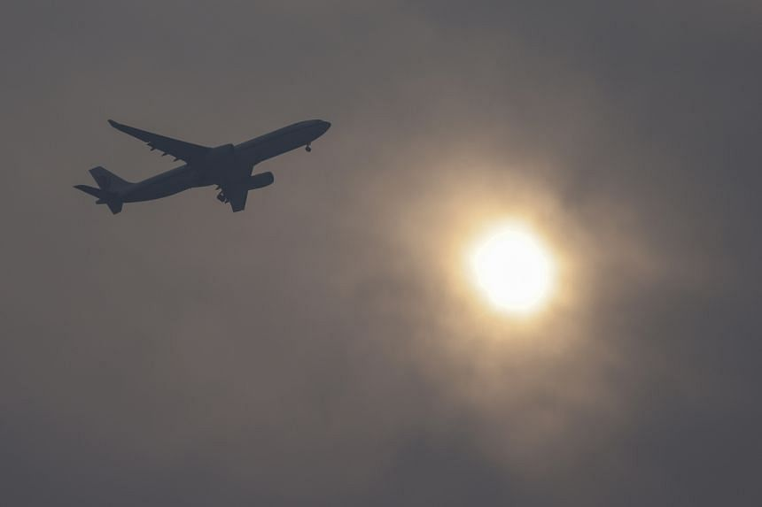 Most furloughed pilots are now picking up new skills or embarking on new careers.