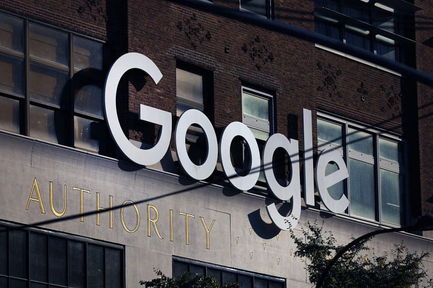 Google is expected to argue that the government overestimated the company's power by defining its market too narrowly.