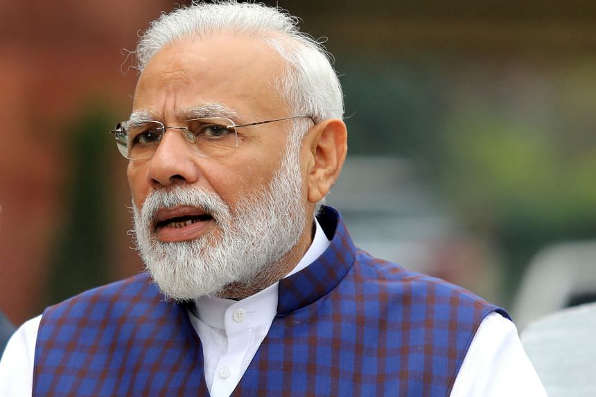 The Prime Minister has helped endear himself to India's poor by meeting their daily needs with various programmes.