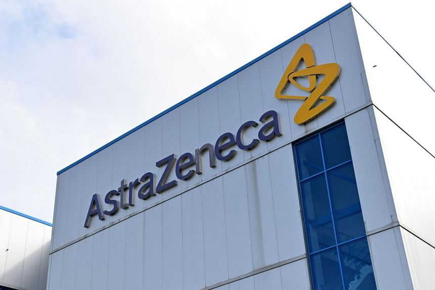 Oxford and AstraZeneca previously had to suspend testing of the vaccine in September when a volunteer in Britain developed an unexplained illness.