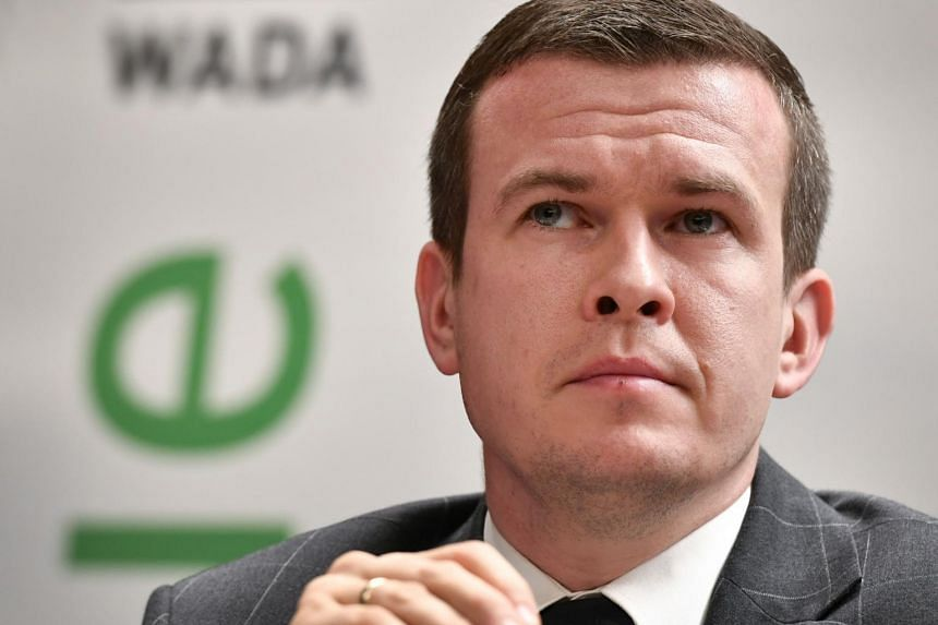 Wada President Witold Banka said the results of the probe had highlighted the need to potentially strengthen the agency's investigatory powers.