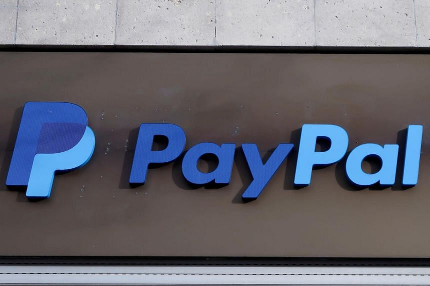 PayPal announced that its customers can buy, sell and hold cryptocurrencies including Bitcoin, Ether, Bitcoin Cash and Litecoin from digital wallets.