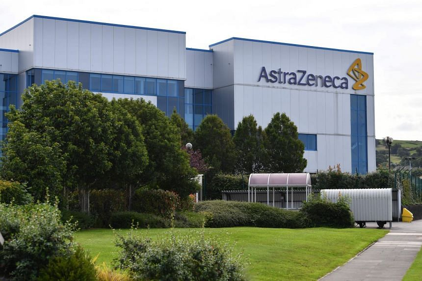 AstraZeneca's large, late-stage US trial has been on hold since Sept 6, after a participant in the UK trial fell ill.