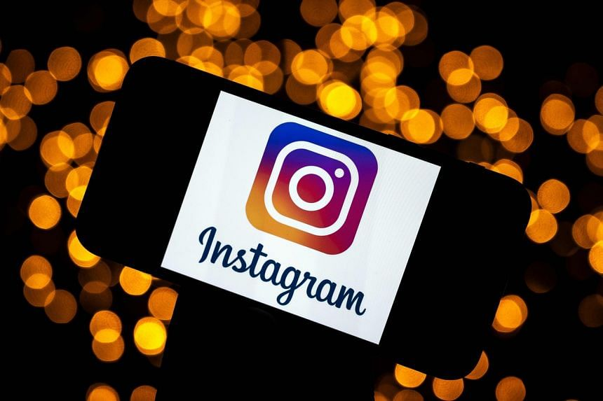 Instagram would now allow pictures of women holding, cupping or wrapping their arms around their breasts.