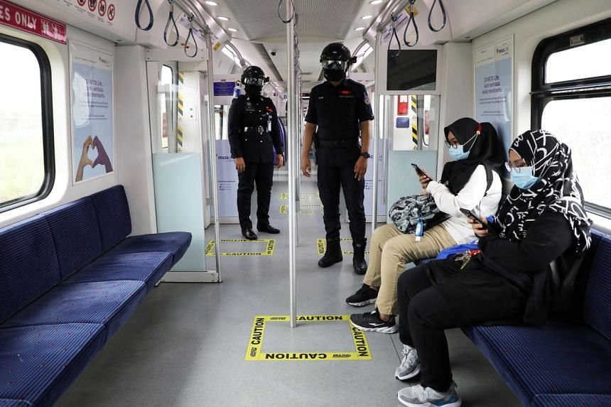 A shocking 10,000 police personnel are now under quarantine, with over 200 testing positive and undergoing treatment.