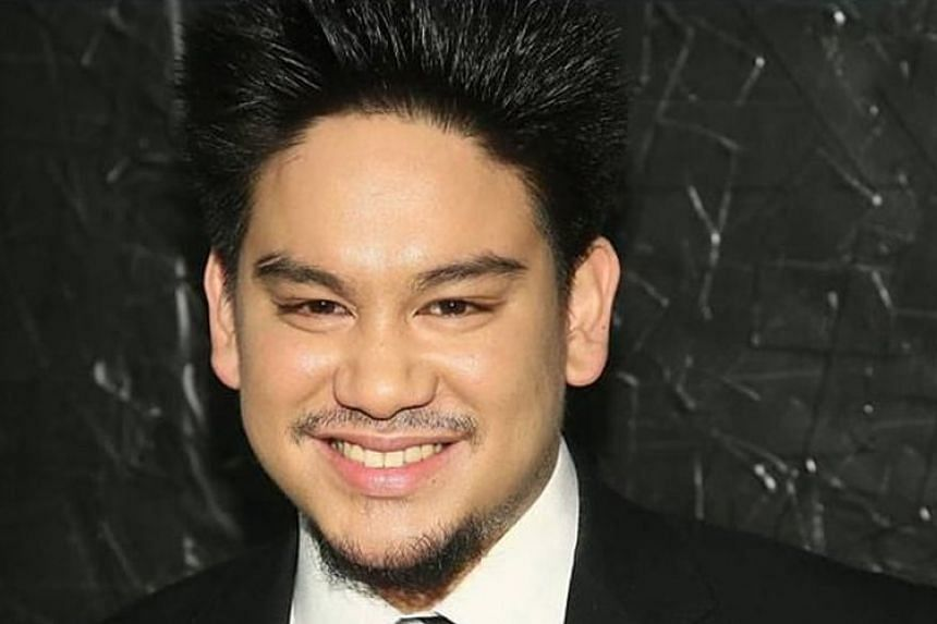 Prince 'Abdul 'Azim died on Oct 24. He was 38.