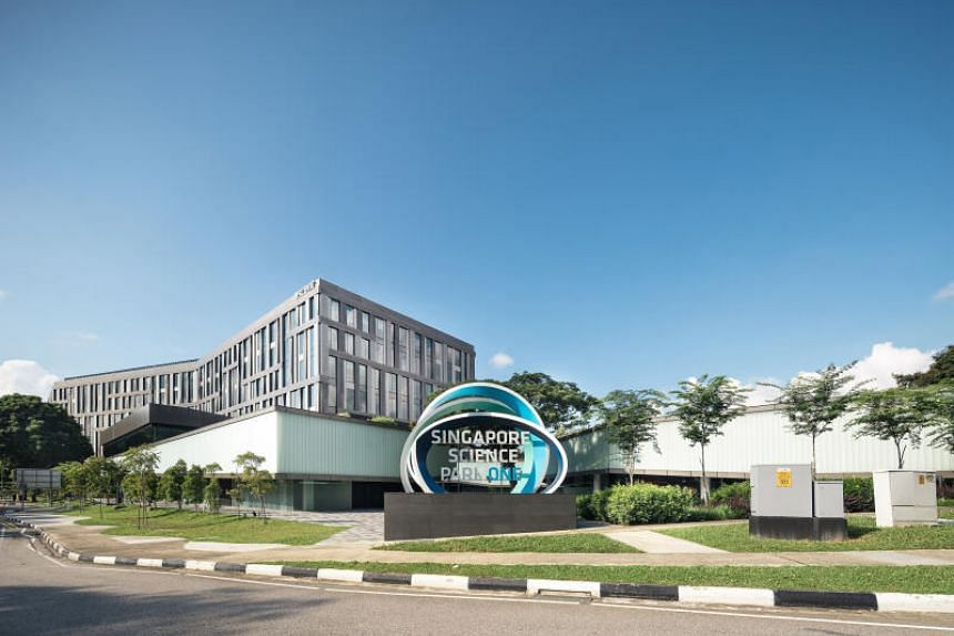 The Smart Urban Co-Innovation Lab aims to provide a real-world development and test-bed centre at Singapore Science Park.