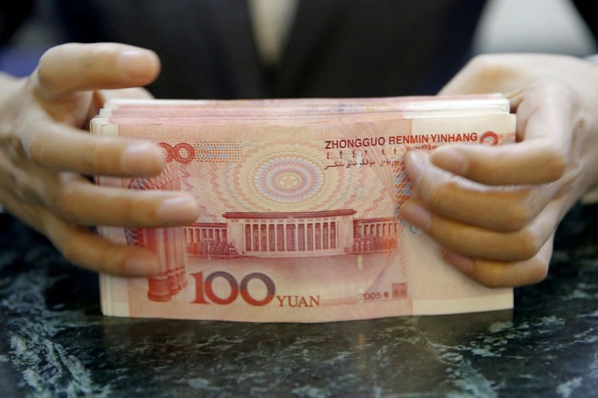 A growing consensus among analysts is that the yuan has every reason to stay strong.