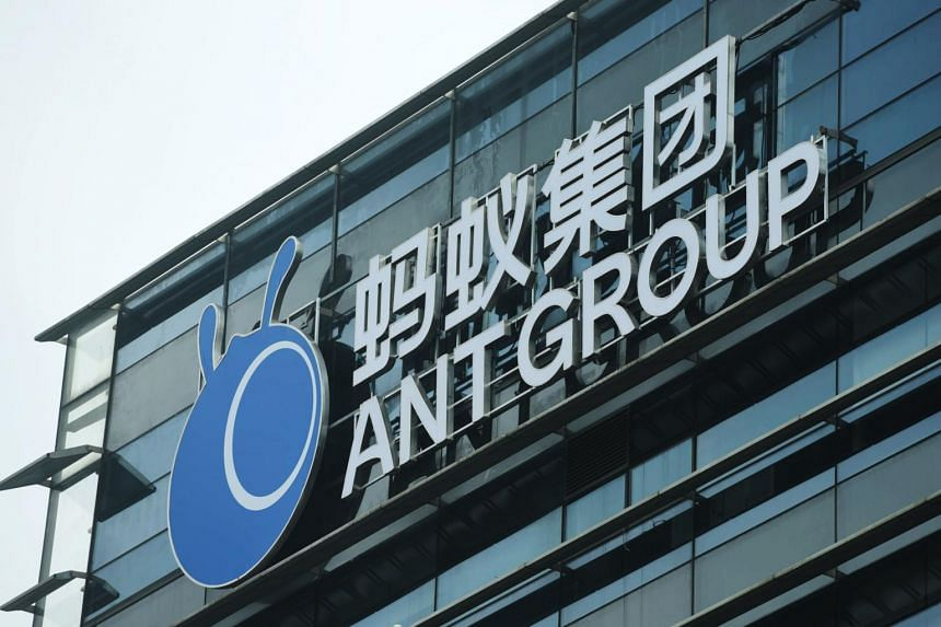 Fintech giant Ant Group is about to break all initial public offering records with its IPO in Hong Kong and Shanghai.