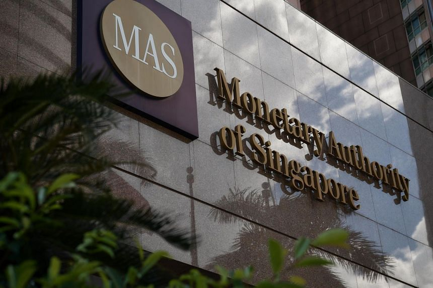 MAS will continue to refine its processes and increasingly leverage technology to heighten effectiveness and efficiency in investigation.