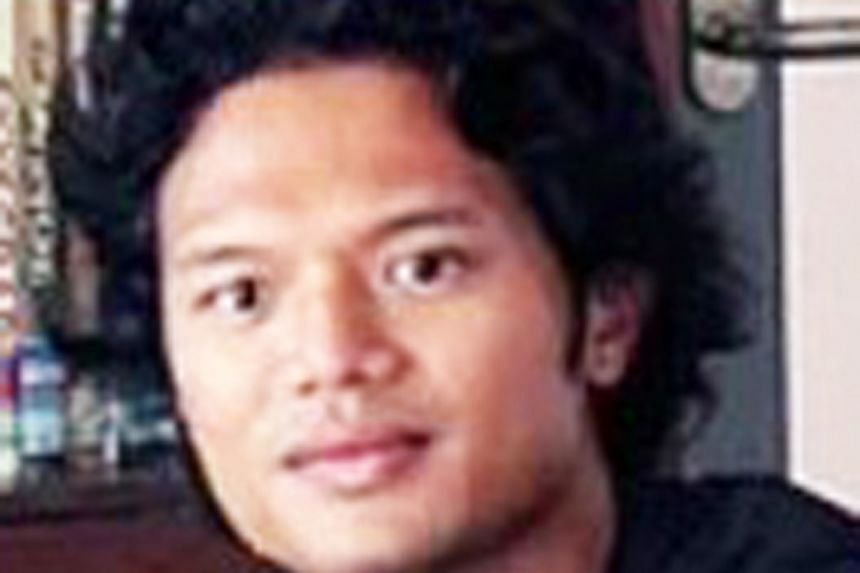 Former Tembusu College don Jeremy Fernando was sacked on Oct 7 after NUS found he had intimate ties with a student.