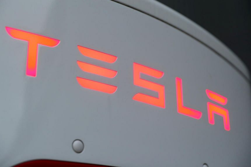 Tesla is the only EV manufacturer to build its own public charging infrastructure.