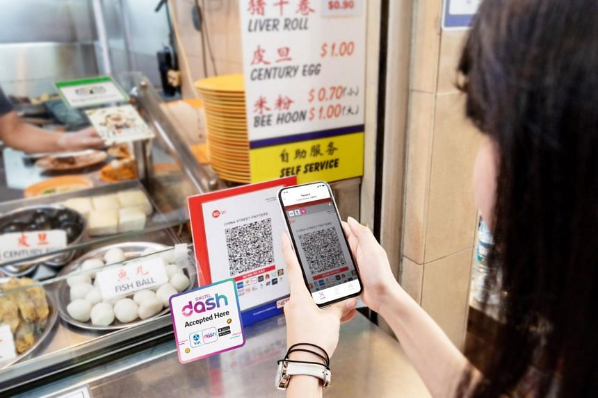 E-payments, mobile wallets and e-commerce companies have acquired more users in recent months, and are further expanding their reach.