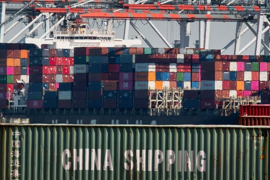 The US market represents 60 per cent of the Trans-Pacific Partnership's gross domestic product.