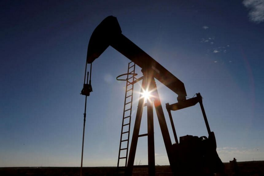 Citi cuts 2021 oil price outlook on Covid-19 concerns