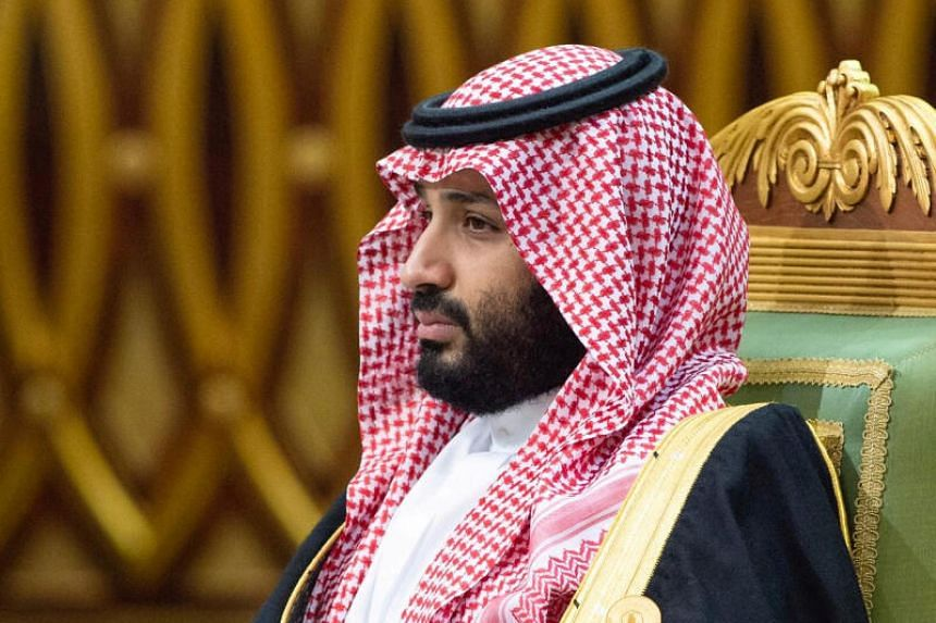 US President Donald Trump's defeat leaves Crown Prince Mohammed bin Salman vulnerable to renewed scrutiny from the kingdom's closest Western ally.