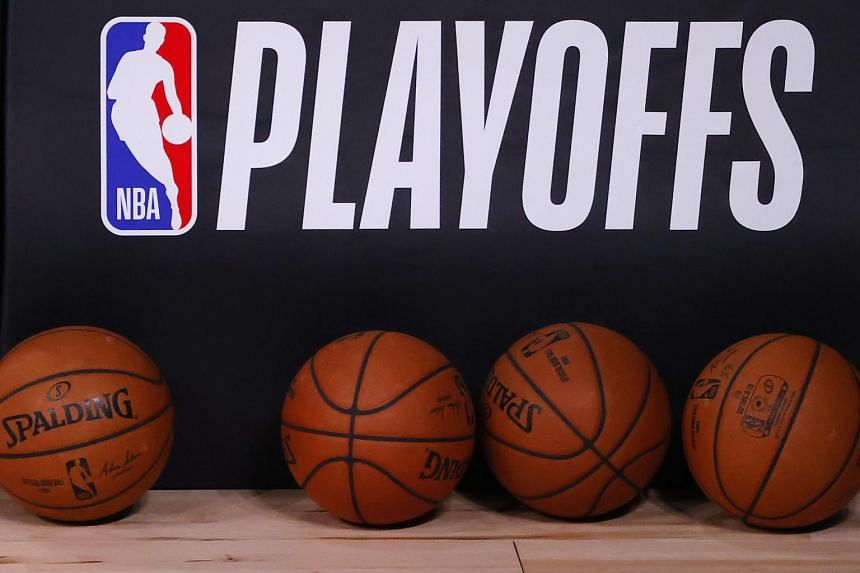 The NBPA last week approved the date for the opening of the new season that will have a reduced 72-game schedule.
