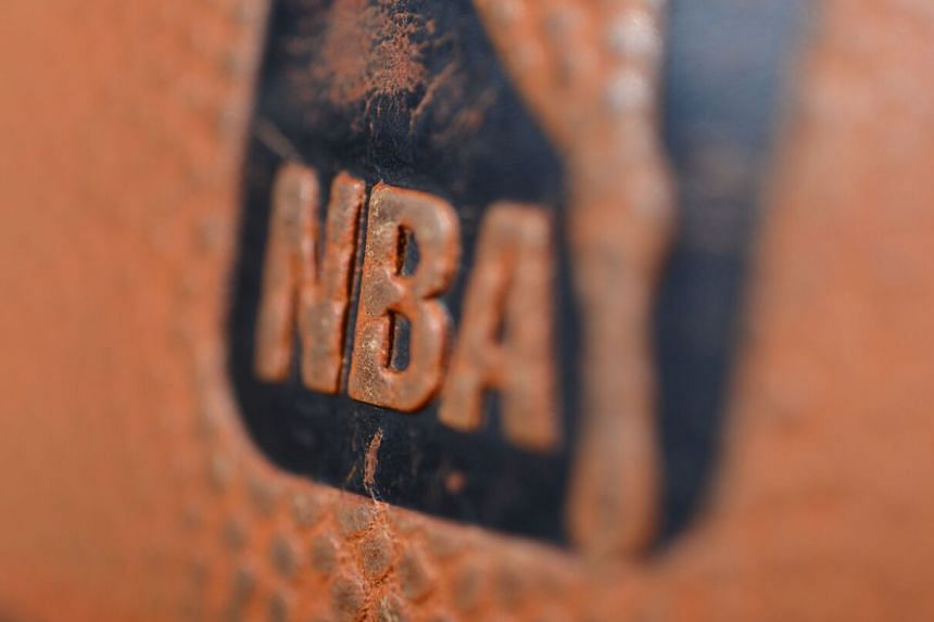 How the new National Basketball Association  rules impact trades, free agency and superstars