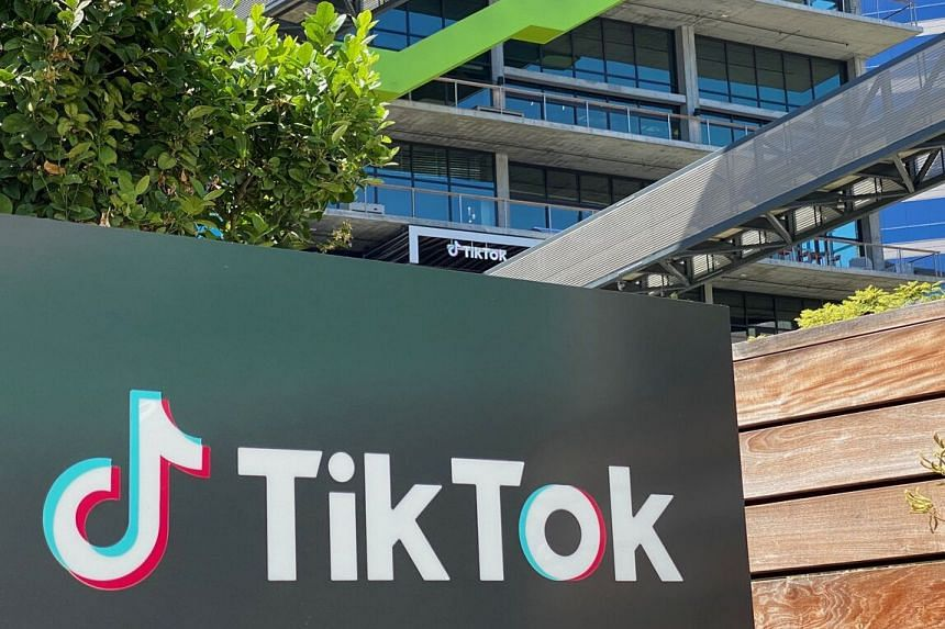 The executive order had directed the app's owner Byte Dance to divest Tik Tok within 90 days