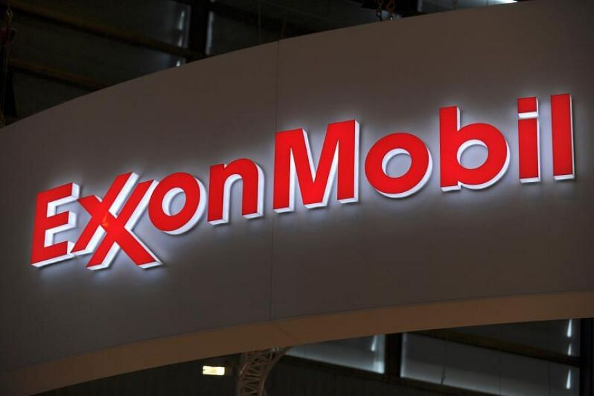 Exxon has been slashing costs due to a collapse in oil demand and ill-timed bets on new projects.