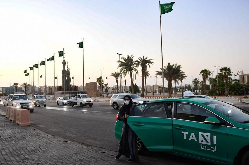Saudi Arabia has launched Vision 2030, a reform programme to prepare its economy for a post-oil era.