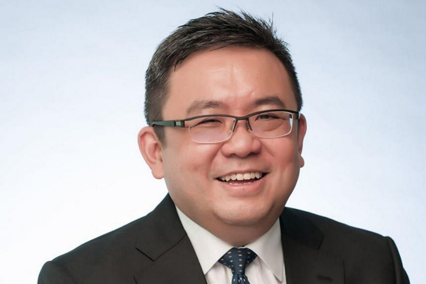 Allen & Gledhill joint managing partner Jerry Koh said the firm is humbled to be recognised as one of the best law firms in Singapore.