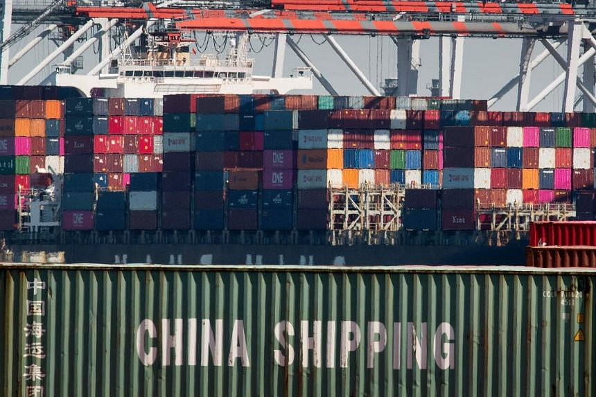 Tougher moves against China have been expected in the waning weeks of Trump's administration.