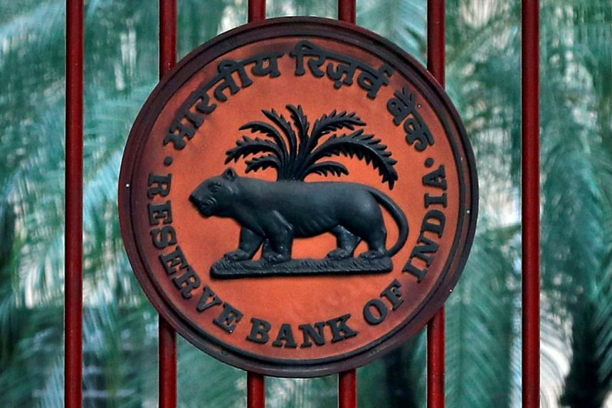 """The Reserve Bank of India took over LVB due to a """"serious deterioration"""" in its finances."""