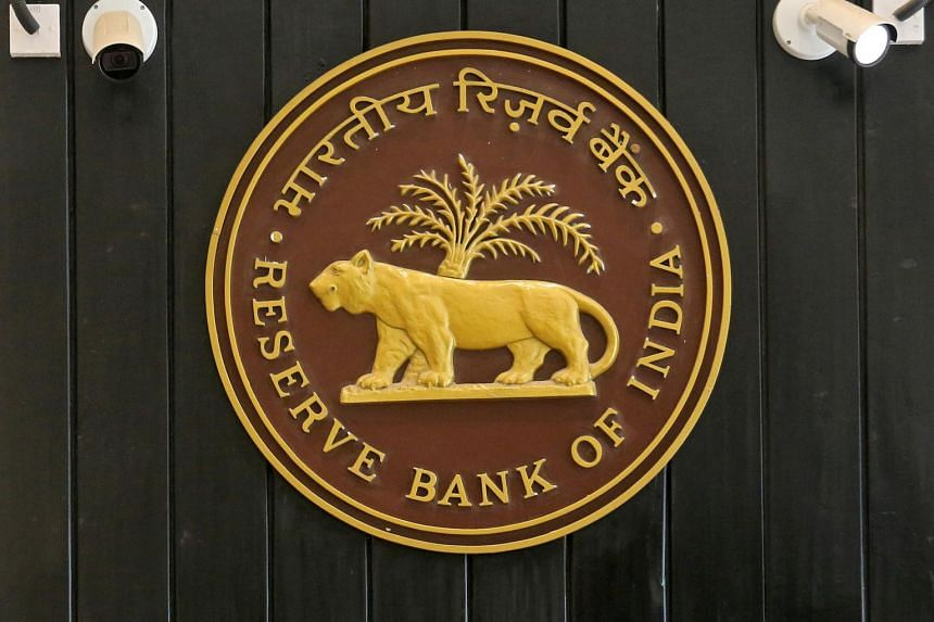 Under a draft scheme by the RBI, LVB may be folded into the Indian business of South-east Asia's biggest bank.