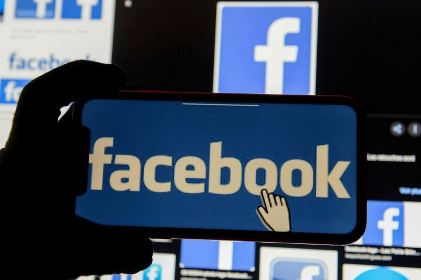 Facebook is widely used in the Solomons, where the population of 700,000 is spread among rugged volcanic islands and coral atolls.
