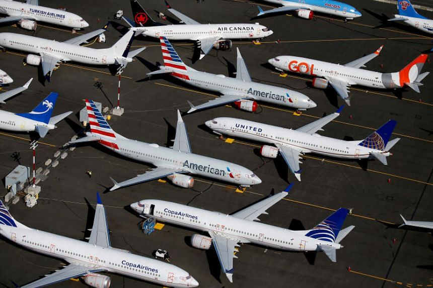 Even with all the hurdles, resuming deliveries of the 737 Max will open up a crucial pipeline of cash for Boeing.