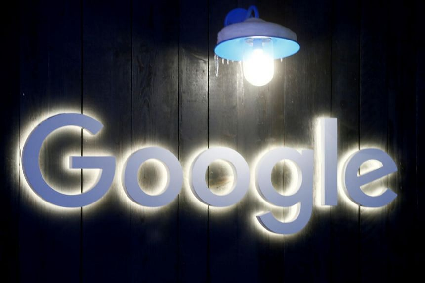 Google said it was updating its Google Pay app to help users better organise payments to people and businesses.