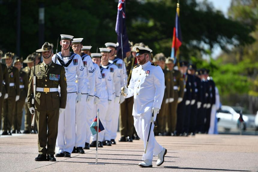 Report finds Australian troops allegedly killed 39 defenceless Afghans