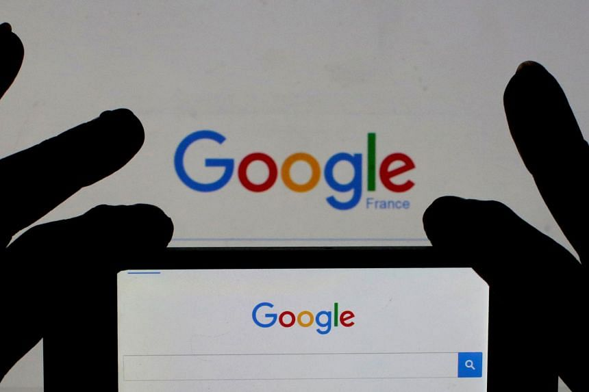 Google's move is part of an upgrade from SMS to the Rich Communication Services standard with additional features for images and videos.