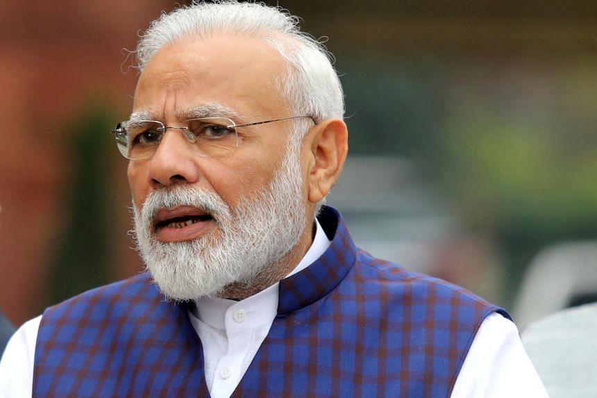 Prime Minister Narendra Modi may prove adept at cultivating US President-elect Joe Biden.