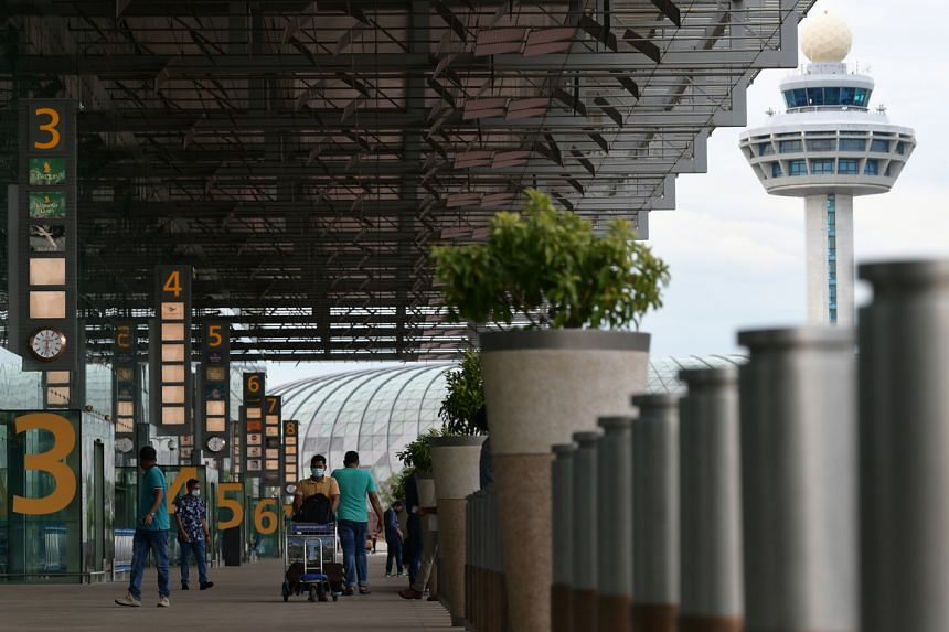 Strict border curbs in Asia have come at a heavy cost, decimating tourism with cross-border travel basically paralysed.