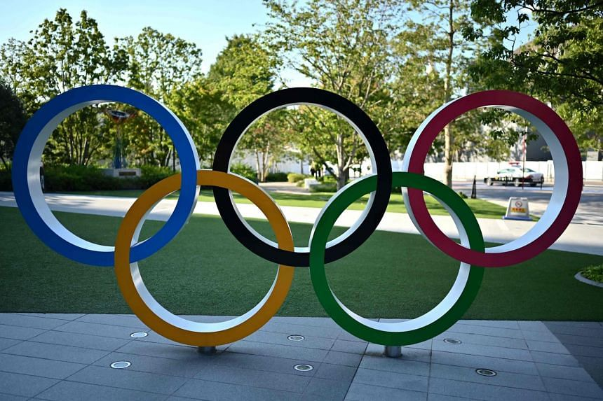 The International Olympic Committee has been storing samples from the Olympic Games since Athens 2004, and has reanalysed them systematically.