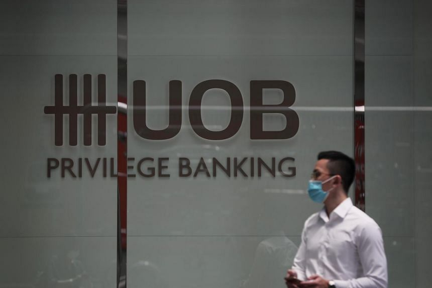 """UOB's """"Better U"""" learning and development programme was first launched in October 2019."""