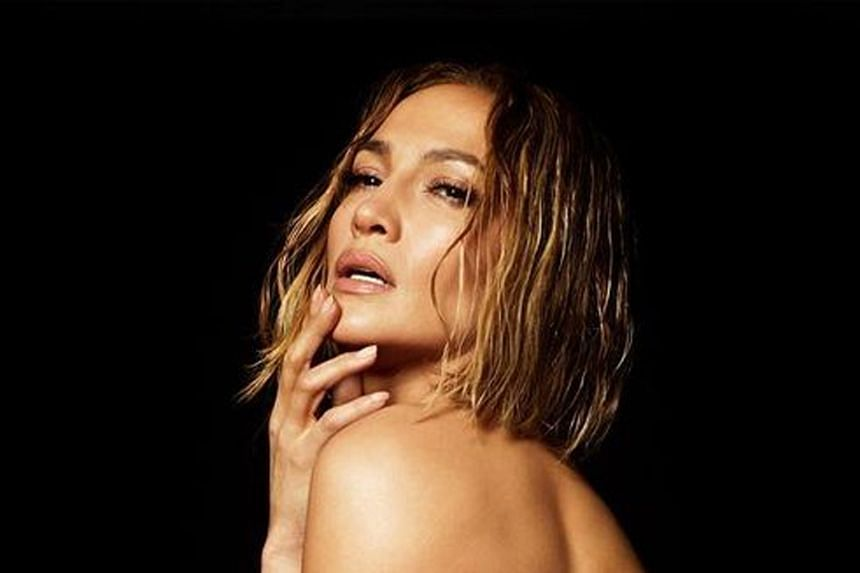 Jennifer Lopez's new single is set to be released on Nov 27, 2020.