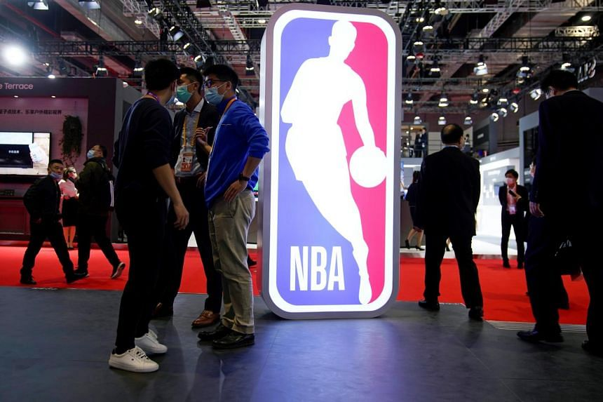 NBA All-Star 2021 in Indianapolis postponed to 2024