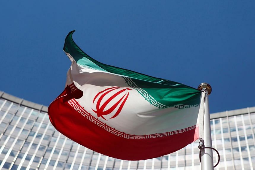 Assadollah Assadi, an Iranian diplomat formerly based in Vienna, faces life in prison if convicted.