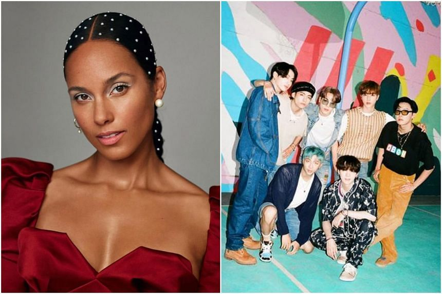 K-pop Sensation BTS: 'We Hope to Visit India in the Future'