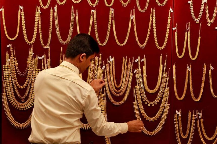 With gold prices rising by 28 per cent in 2020, banks have also started aggressively offering gold loans.