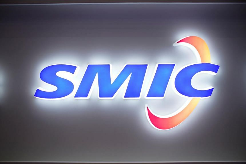 "The US Commerce Department had concluded there was an ""unacceptable risk"" that equipment supplied to SMIC could be used for military purposes."