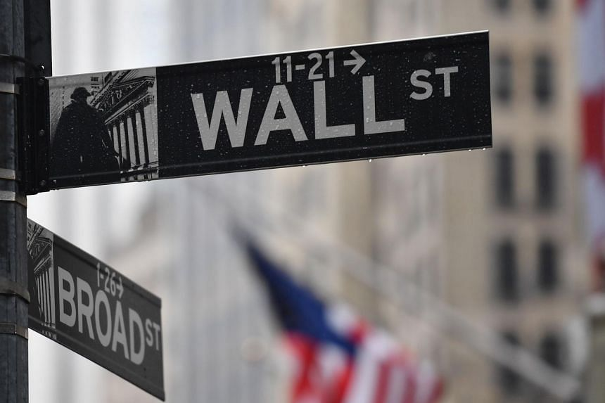 The Dow gained nearly 12 per cent for all of November.