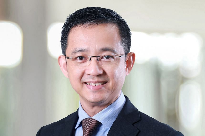 Mr Luke Goh, deputy secretary of trade at the Ministry of Trade and Industry, will succeed Mr Tan as NEA chief executive. NEA chief executive Tan Meng Dui will take over as chief executive of HDB from Feb 26 next year.