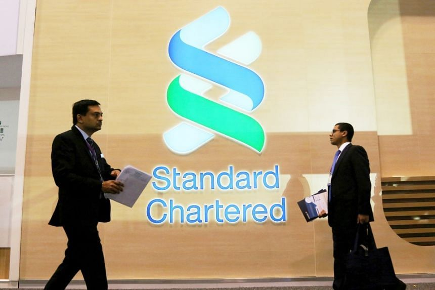 Standard Chartered Bank's Singdollar sustainable time deposit enables retail and private banking investors to get returns for their investments in sustainability.