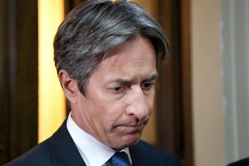 Former Austrian finance minister Karl-Heinz Grasser was found guilty of abuse of power and involvement in kickbacks totalling 9.6 million euros.