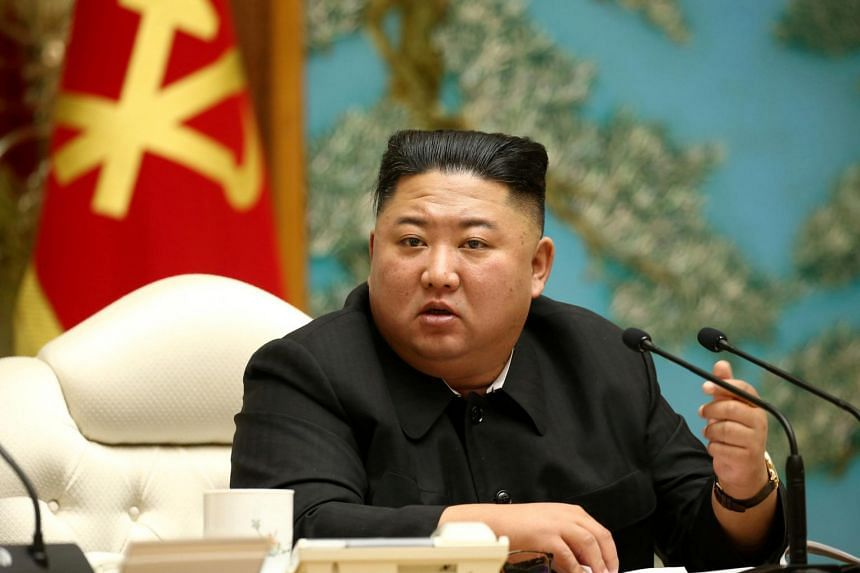The operations in Austria and elsewhere in Europe have grown more imperative for North Korean leader Kim Jong Un as his country struggles under sanctions.