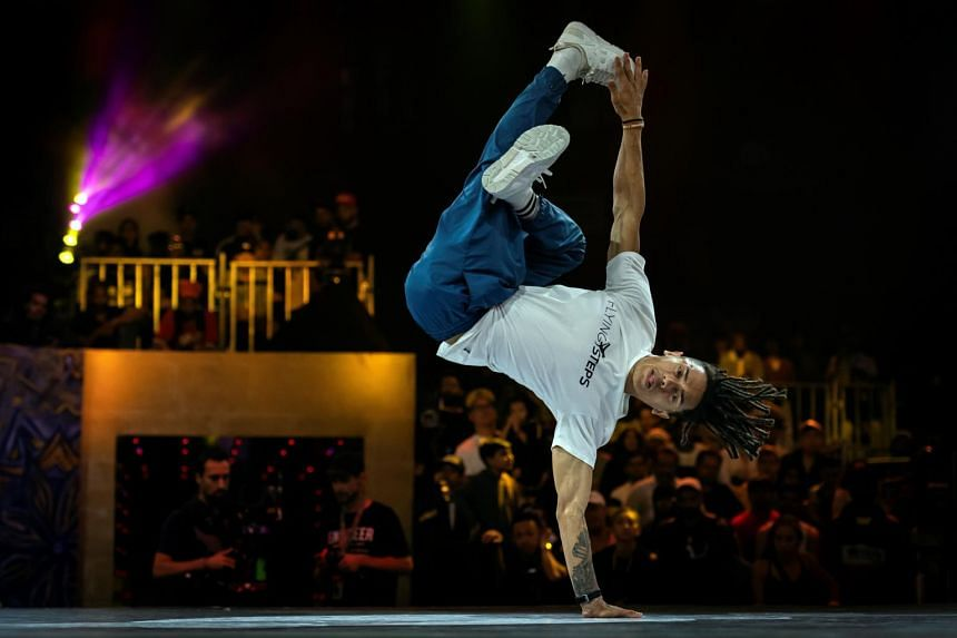 Paris Games organisers have said they want to deliver a programme that is in keeping with the times and will attract a new and younger audience.